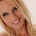 Sexcam Chat mit Dildocontrol