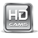 hd cam sex
